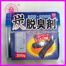 Household odor absorber/refrigerator deodorizer 300g