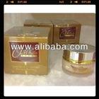 O White Extra Whitening Cream in Sri Lanka