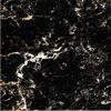 micro crystal polished porcelain tile floor
