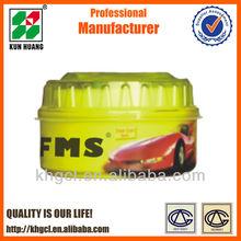 FMS Powerful Carnauba Car Wax