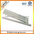 مخصص طباعة الشعار قلم hb خشبية مع أعلى والإنخفاض