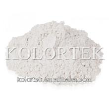 methicone treated sericite mica powder