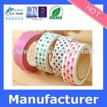 japanese tape washi washi red tape, washi, print tape washi red paper tape