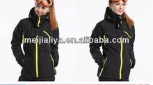 brand ski clothing ski wear ski jackets for women