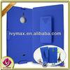 Holster clip case for nokia nokia lumia 1520
