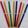Colored Hot Glue Stick