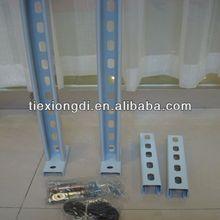 AC Outdoor Split Unit Brackets, Air Conditioner Parts