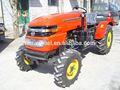 venta caliente rl700 70hp 2wd iseki tractor