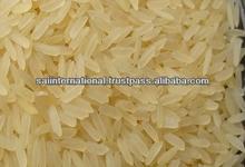 Non Basmati 5% Broken Rice Price