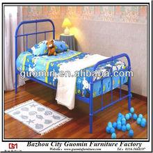 Space saving furniture Cheap kids loft beds