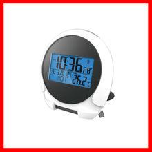 2015 Fujian factory supply mini digital sports clock
