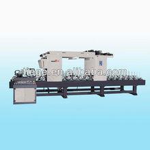 coating machinery in Guangzhou