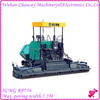 2014 New arrival Hydraulic road machinery multi-functional xcmg RP756 7.5m xcmg asphalt pavers sale