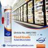 Food Grade Acetic Silicone Sealant