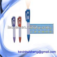 multi function pen banner pen for advertising