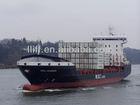 professional worldwide shipping to Arezzo