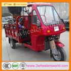 Chongqing Direct Factory Motorcycle Trike Kits
