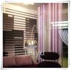 Decoration kitchen curtain