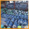 50W600 50W800 for EI Lamination production CRNGO Silicon Steel coil