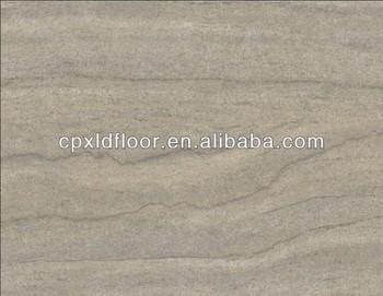 """new products pvc flooring stone series 12""""x12"""" 18""""x18"""" 12""""x24"""""""