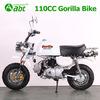 125 monkey bike,Gorilla bike,dirt bike,pit bike,atvs,vehicle,car,tricycle,bicycle.