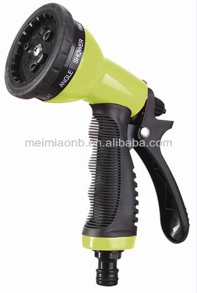 MX-1318 mimir mini 12V portable car washer