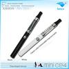 electronic cigarette price mini ce4 e cig 360mah battery electronic cigarette dubai electronic cigarette manufacturer china
