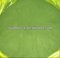 hot sale pure natural Chlorella powder in stock /Fine Green Powder