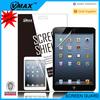High quality screen protector for iPad mini oem/odm(Anti-Glare)