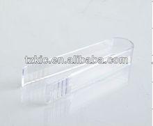 Clear Acrylic Ice tong