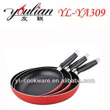 Aluminum Non-stick Frypan/Frying Pan cheap&high quality