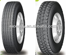 11r22.5 16 truck tires for sale drive tire