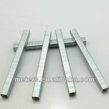 20 Gauge A11 Series Furniture Staple