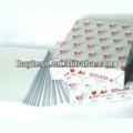 A4 tamanho papel/papela4 resma/dupla a4 papel de cópia