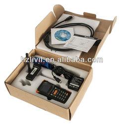 Livil-747 Wireless handheld portable inventory machine
