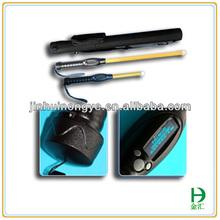 handheld electronic passive tag rfid tag reader