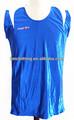 futebol futebol jersey uniforme camiseta azul vermelho branco barato para os homens
