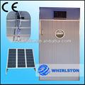Hot!!! Industrial de incubadoras de ovos para incubação 86-15637130658