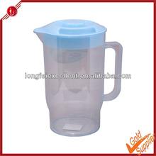 1 gallon buy bulk plastic design plastic mineral water bottles
