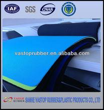 Neoprene fabric for Wetsuit
