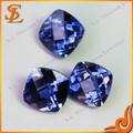 Aaa gemstone ruby, vender fábrica de safira, baixo preço cúbicos de zircônia