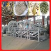652 Mass production use or home use sunflower seeds sheller sunflower shelling and separating machine