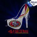 diamantes de imitación de corea res 49 zapatos de tacón alto de diamantes de imitación de transferencia para la ropa