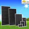 China best price per watt solar panels 300w solarpanels