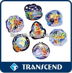 provide various fridge magnet supplier