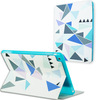 for iPad Case, for iPad air case