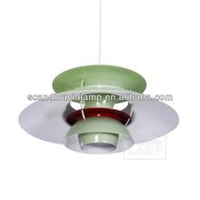 Manufacturer's italian pendant lights white pendant lighting