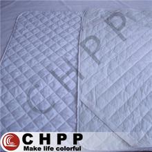 Waterproof Mattress Quilt Cover