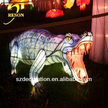 Inusual de iluminación del jardín el diagrama de cableado rs-fabric30