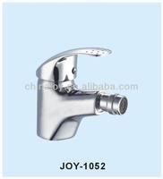 good selling chromed brass bidet faucet